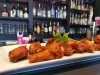 Chicken wings (12)